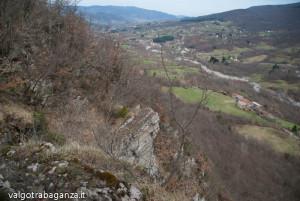 Val Gotra (178) natura