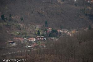 Val Gotra (215) natura