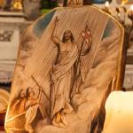 Via Crucis (15) Sabini Enrico