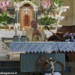(24)-05-2015 Vangelo del Giorno a cura di Giuseppina Gatti
