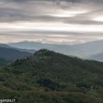 Belforte (101) Borgotaro