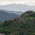 Belforte (102) Borgotaro