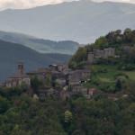 Belforte (103) Borgotaro