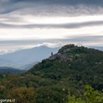 Belforte (109) Borgotaro