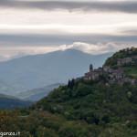 Belforte (110) Borgotaro