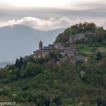 Belforte (111) Borgotaro