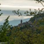 Belforte (112) Borgotaro