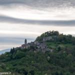 Belforte (116) Borgotaro