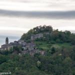 Belforte (117) Borgotaro
