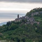 Belforte (118) Borgotaro