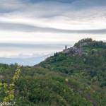 Belforte (119) Borgotaro