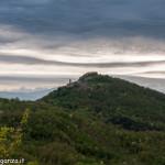 Belforte (122) Borgotaro