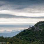 Belforte (123) Borgotaro