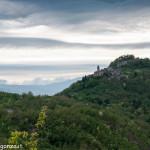 Belforte (124) Borgotaro