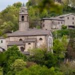 Belforte (126) Borgotaro