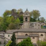 Belforte (130) Borgotaro