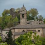 Belforte (136) Borgotaro