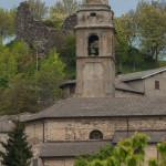 Belforte (137) Borgotaro