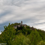 Belforte (140) Borgotaro