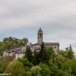 Belforte (142) Borgotaro