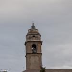Belforte (143) Borgotaro
