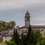 Belforte (144) Borgotaro