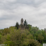 Belforte (146) Borgotaro