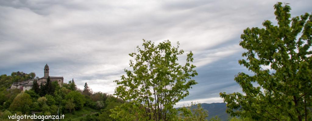 Belforte (147) Borgotaro