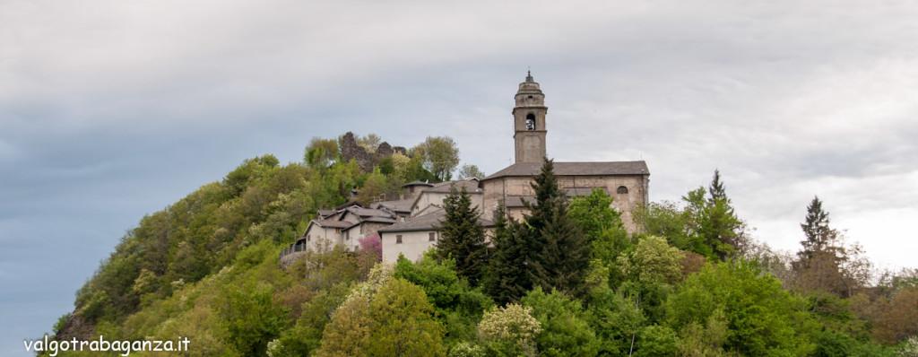 Belforte (148) Borgotaro