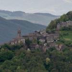 Belforte (150) Borgotaro