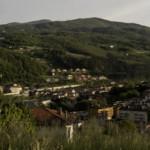 Borgo Val di Taro (104) panoramica