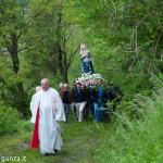 Brunelli (176) Processione