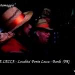 Cantamaggio Ponte Lecca (122) da video
