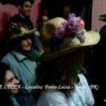 Cantamaggio Ponte Lecca (133) da video