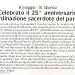 Don Duilio Schiavetta 25° ordinazione (100)