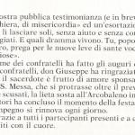Don Duilio Schiavetta 25° ordinazione (101)