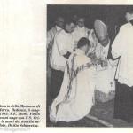Don Duilio Schiavetta 25° ordinazione (102)