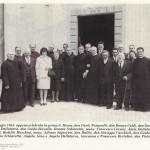 Don Duilio Schiavetta 25° ordinazione (103)