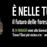 Festa dell'Oasi WWF