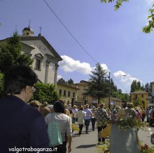 Festa della Primavera (132) Albareto