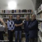 Intersos di Borgotaro (100)