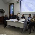 Intersos di Borgotaro (108)