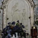 Madonna di Caravaggio (100) Montegroppo