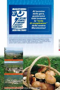 Maratonina dell'alta Val Taro (101)