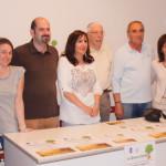 Premio La Quara Junior (100)