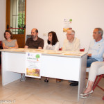 Premio La Quara Junior (103)