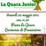 Premio La Quara Junior (111)