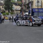 Rally Taro 2015 (101) start