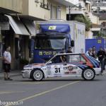 Rally Taro 2015 (103) start