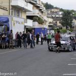 Rally Taro 2015 (105) start